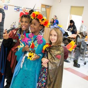 Arts Learning Round 2 Grant Awards Announced