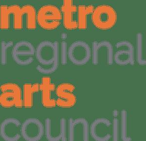 MRAC Logo