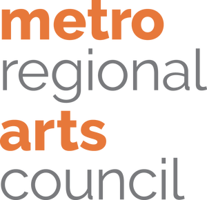 MRAC Job Opportunity: Accessibility Program Director