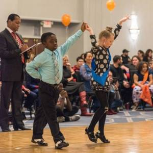 Arts Learning Round 1 Grant Awards Announced
