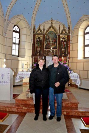 13-Zvonarci u cirkve