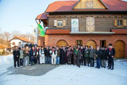 Vincekovo-Kostanjevec-trs-vino-1-19-1024x683