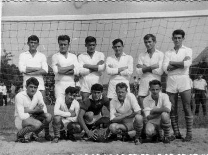 NK_Mraclin-1962