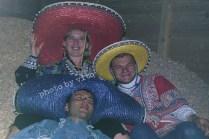 mexico party 3