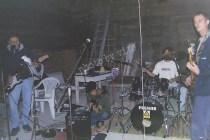 mexico party 5