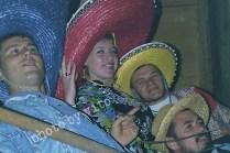 mexico party 6
