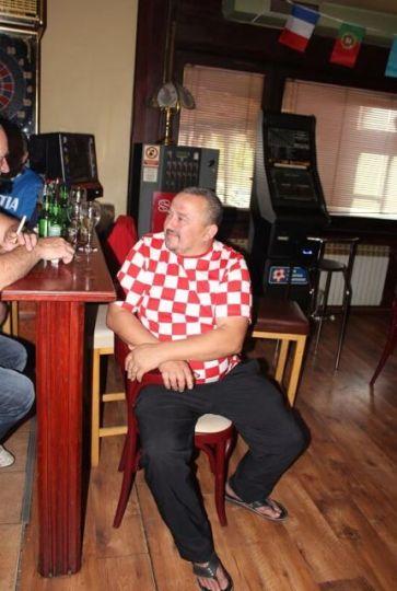 13turska-hrvatska-1-0
