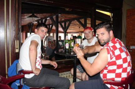 14turska-hrvatska-1-0