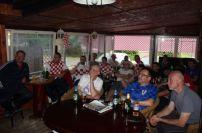3turska-hrvatska-1-0