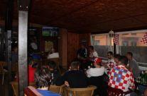 4turska-hrvatska-1-0