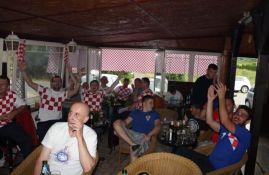 9turska-hrvatska-1-0