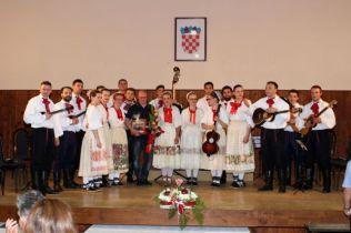 Foto: Vlado Vinetić