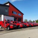 Sedam-novih-vozila-za-goricka-vatrogasna-drustva-4