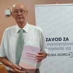 Promocija-knjige-Veterinarstvo-u-Turopolju-zapisi-jednog-veterinara-2