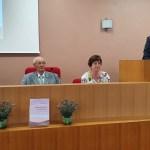 Promocija-knjige-Veterinarstvo-u-Turopolju-zapisi-jednog-veterinara-6