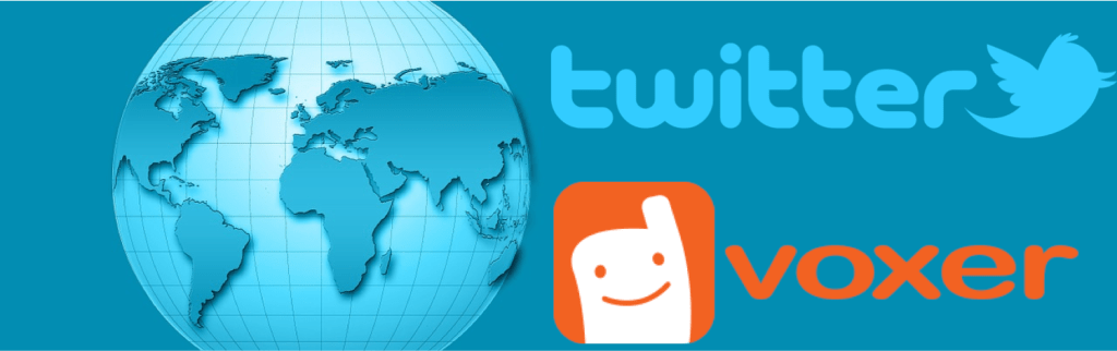 """<span class=""""live-editor-title live-editor-title-159"""" data-post-id=""""159"""" data-post-date=""""2014-10-31 14:36:41"""">International Teaching with a Twist &#8211; How Twitter &#038; Voxer can bring it all together</span>"""