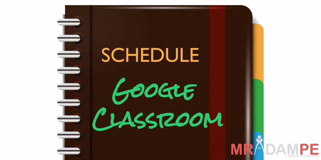 """<span class=""""live-editor-title live-editor-title-1787"""" data-post-id=""""1787"""" data-post-date=""""2016-05-09 20:28:24"""">Schedule Google Classroom Posts & Assignments</span>"""