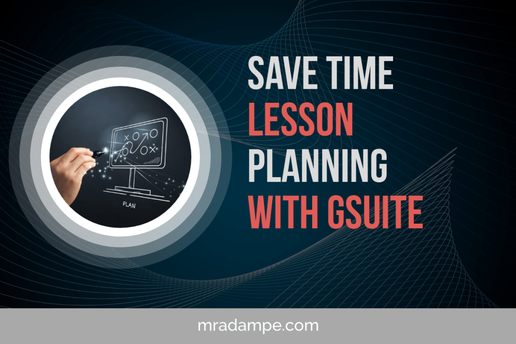 """<span class=""""live-editor-title live-editor-title-14149"""" data-post-id=""""14149"""" data-post-date=""""2018-01-22 14:18:23"""">Save Time Lesson Planning With GSuite</span>"""