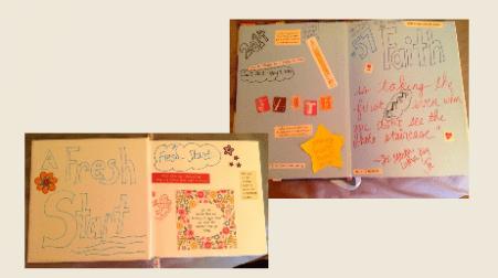 SNotebooks2