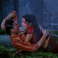The Best Bollywood Rain Songs: Evolution of a Classic Genre