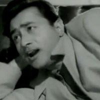 Hai Apna Dil To Awaara Lyrics and Translation: Let's Learn Urdu-Hindi