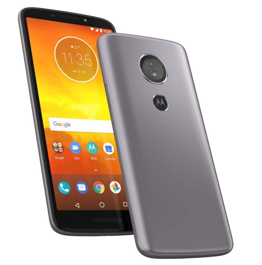 Best Smartphones under INR 10,000