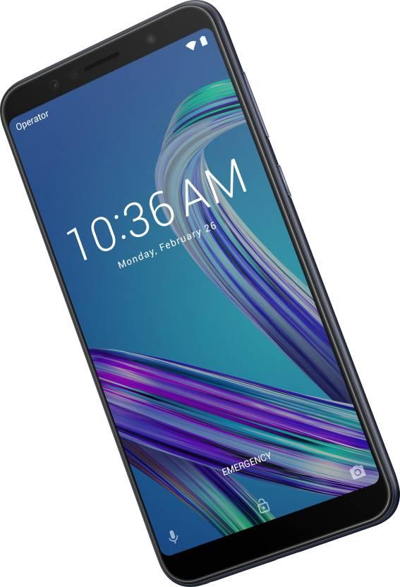 Best Smartphones under INR 15,000