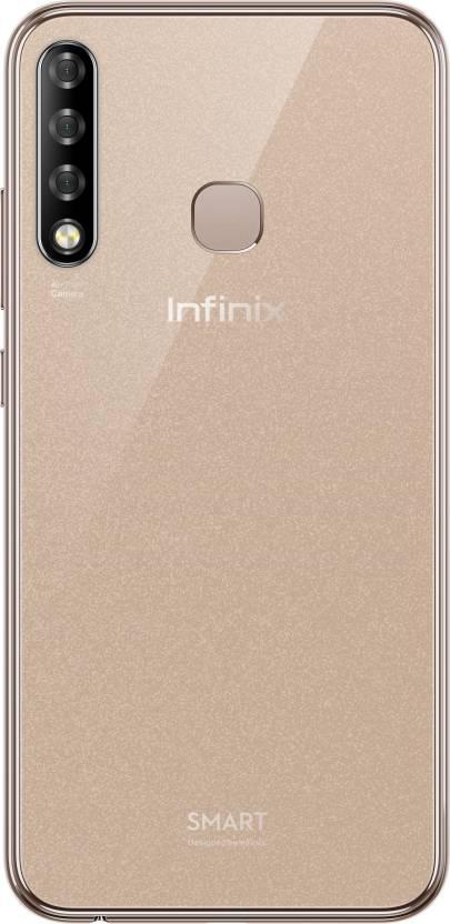 est Smartphones Under INR 8,000