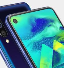 [July 2019 Edition] Best Smartphones Under INR 20,000 1