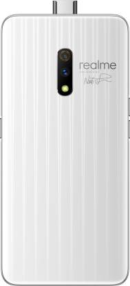 Realme X: Specifications, Features, Price, and Availability 1