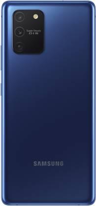 Samsung Galaxy S10 Lite - Mrandroid.in