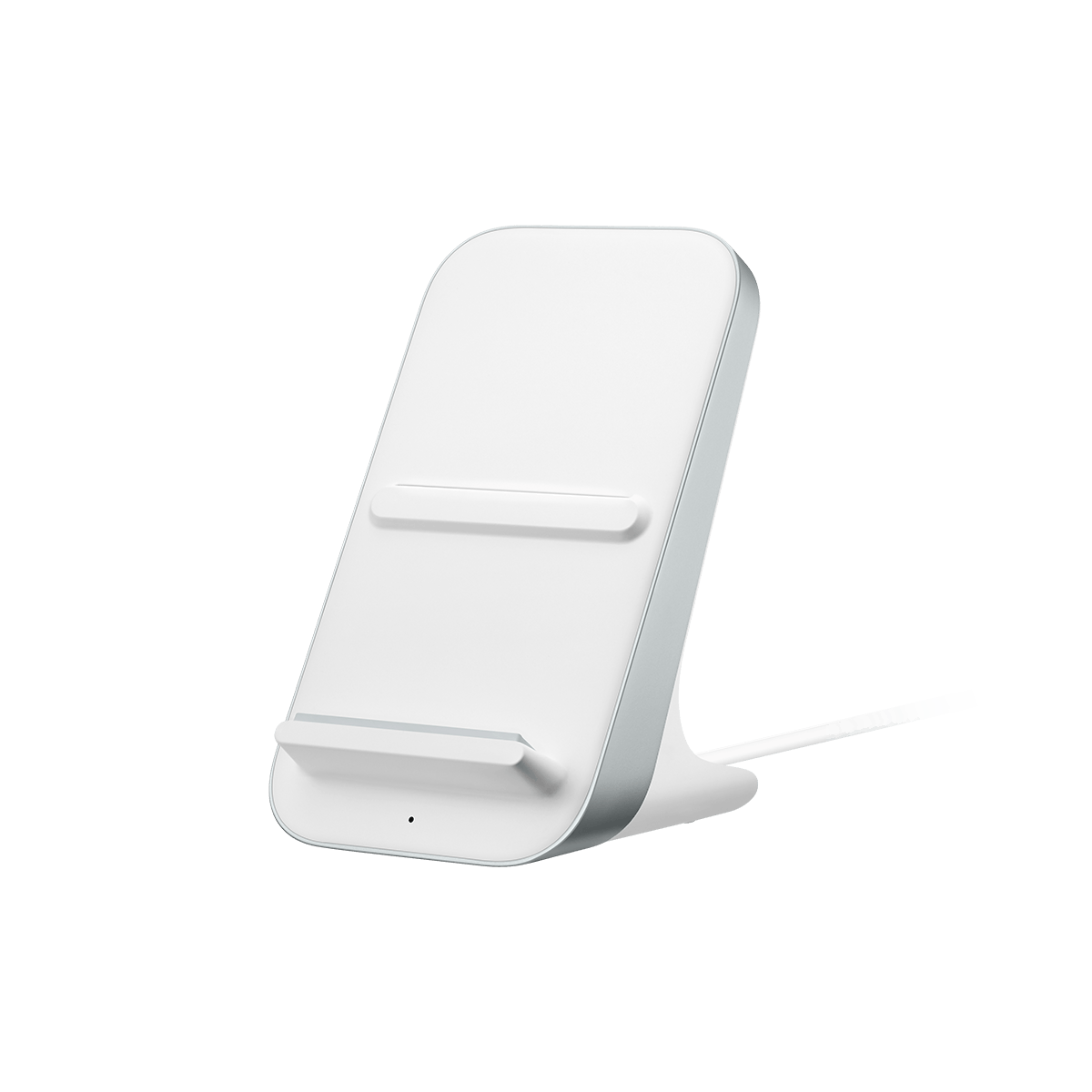 warp charge 30 wireless charger