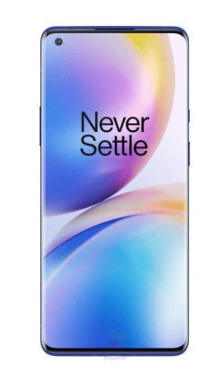 OnePlus 8 Vs OnePlus 8 Pro : What's different? 4