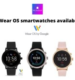 best wear os smartwatches in india