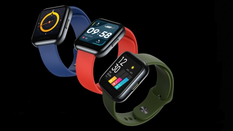 Best Smartwatches available in India under INR 10,000 1
