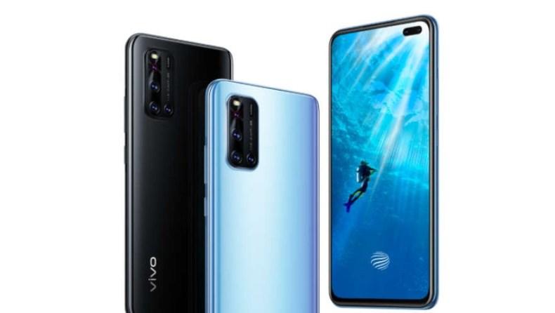 July 2020: Smartphones Under INR 30,000 1