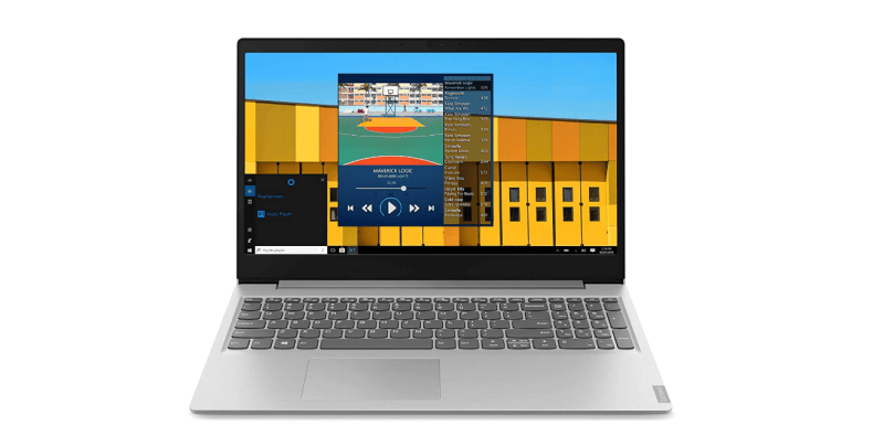 Lenovo Ideapad S145 (81VD0082IN)