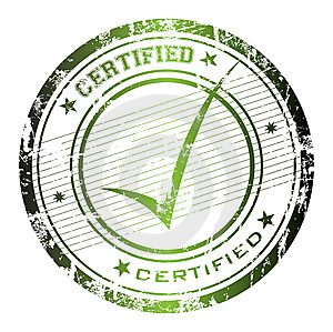 certified2