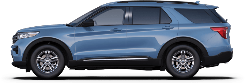 Banner-Form-2020-ford-explorer-side-blue-3png