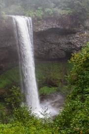 Water Falls-1