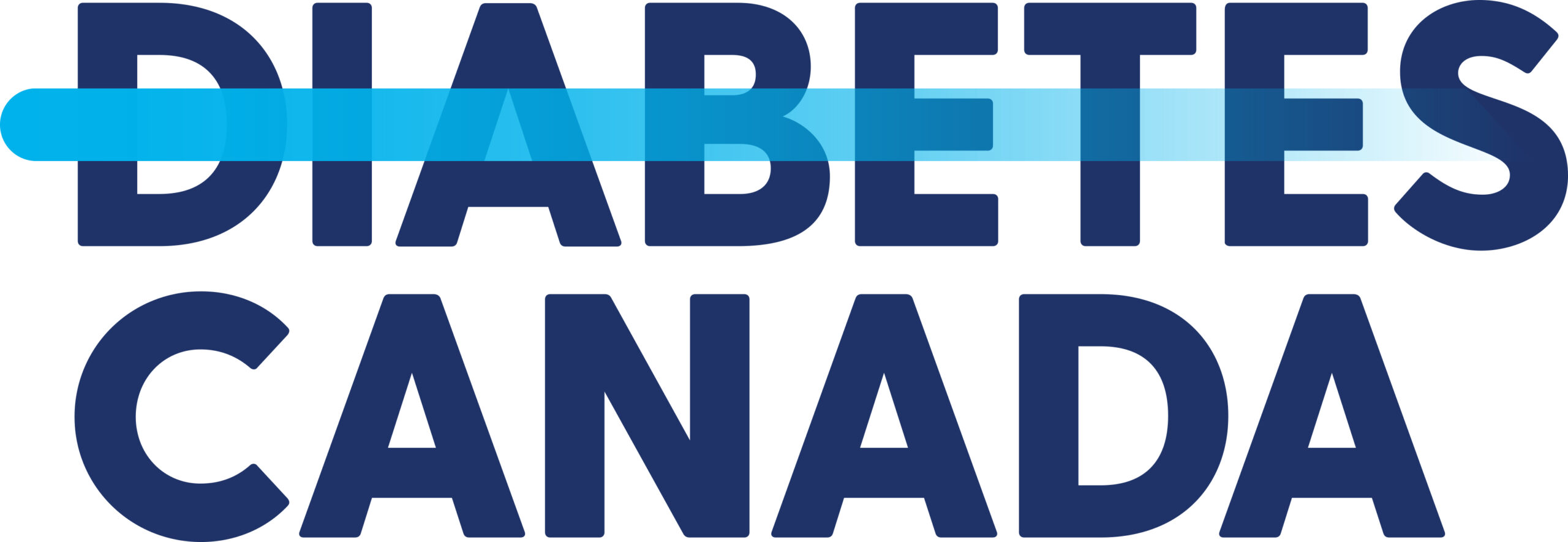 Lace Up for Diabetes - **VIRTUAL EVENT SEPTEMBER 1-27**