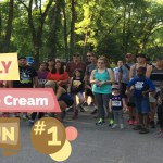 MRAevents2020_ice-cream-1
