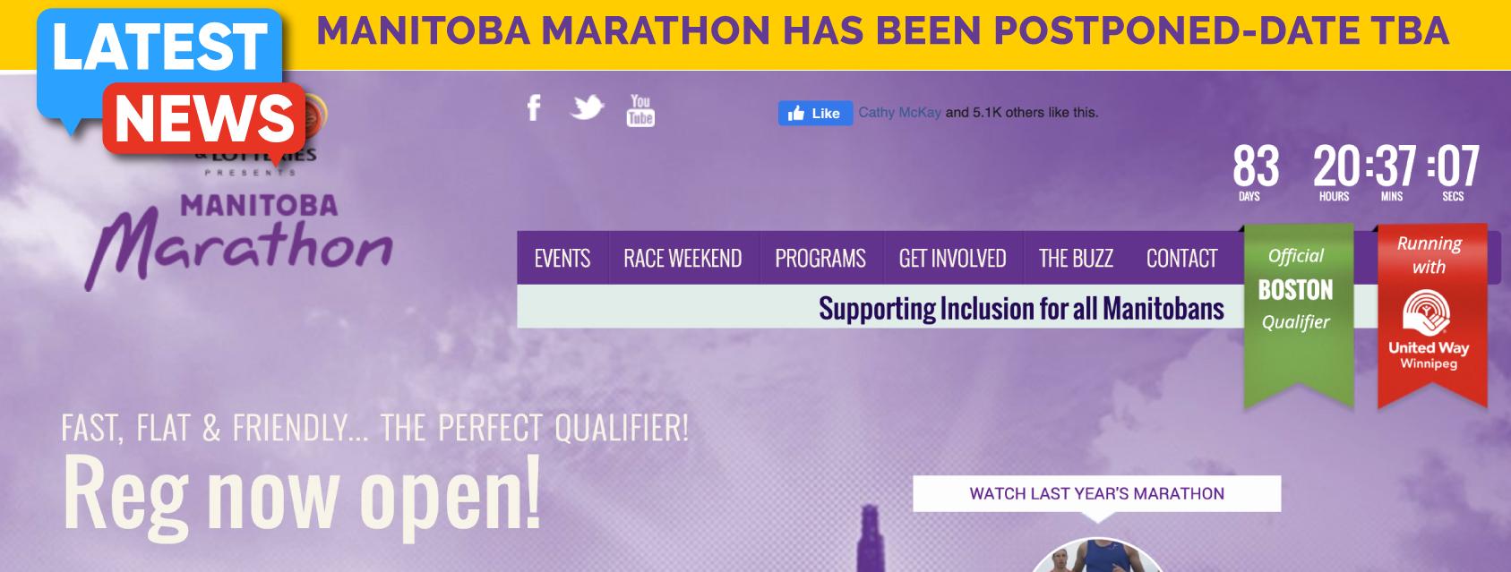 MRAheaderslider2020_marathon