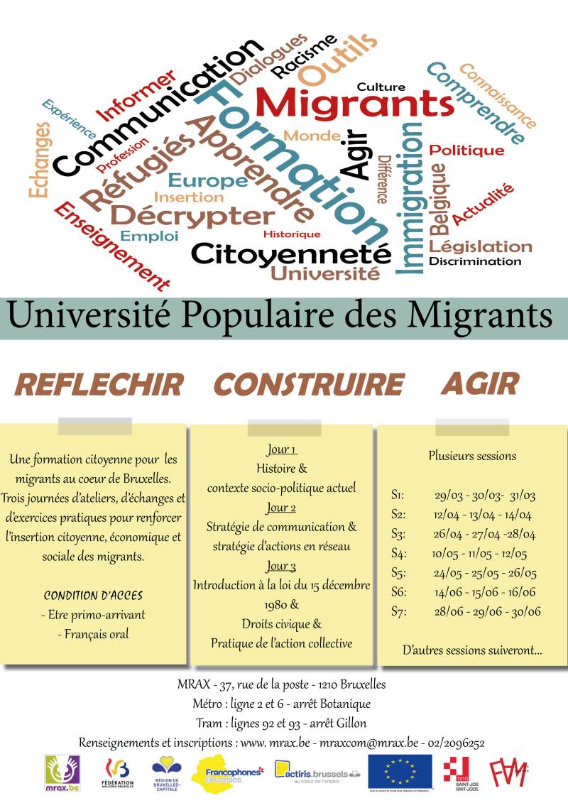 Affiche Unif Populaire des migrants FINAL impression
