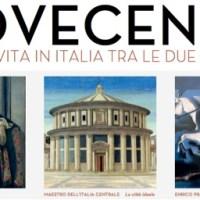 ITALIAN ART & CULTURE UNDER FASCISM
