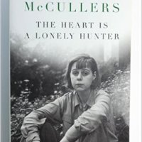 Carson McCullers' lonely hearts