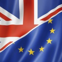 Why I am not an anti-Brexit ghoul