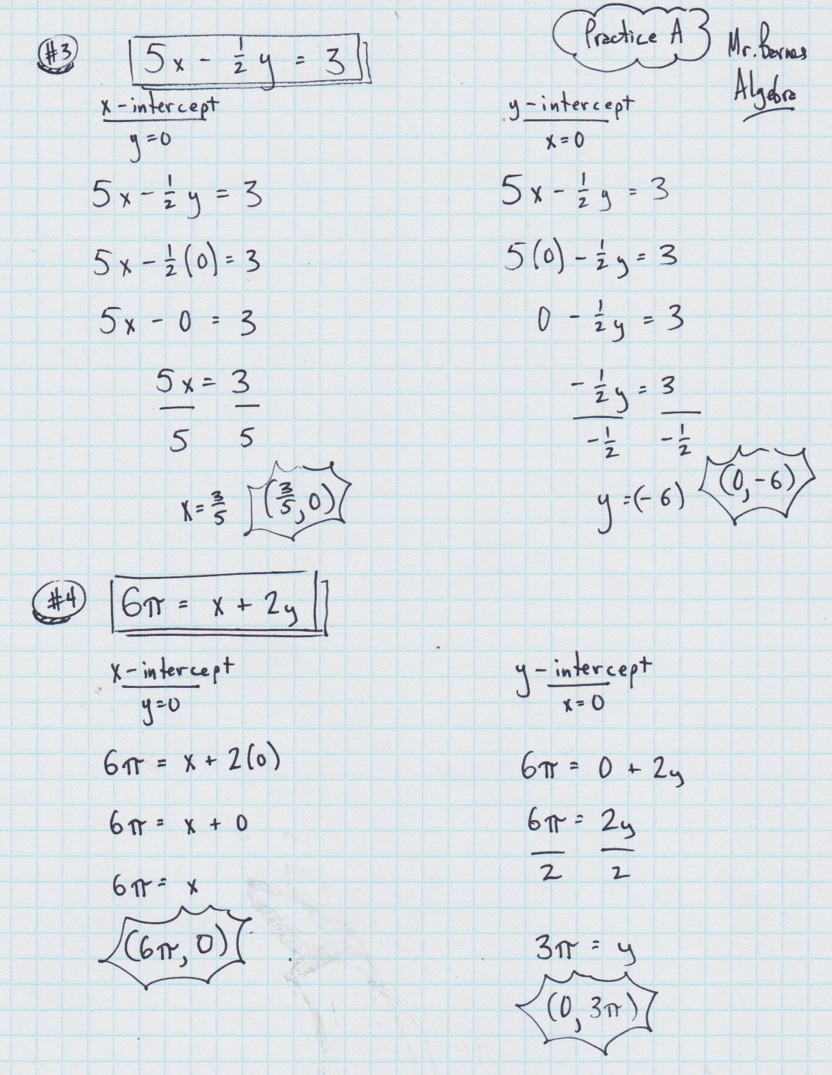 Lesson 7 6 Practice B Adding And Subtracting Polynomials