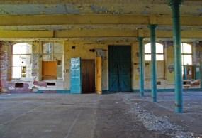 Midland mill inside 31 edit
