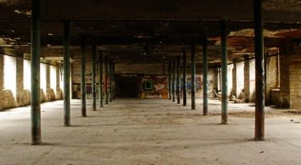 Old lane mill 18